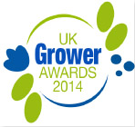 grower awards logo