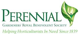 Perennial_Logo_2015